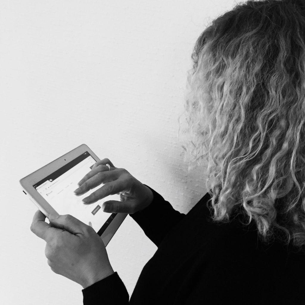 Identitetstyveri, personlige oplysninger, phishing, keylogging